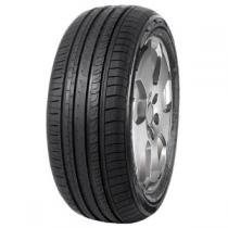 ATLAS ZO 185/55 R14 80 H GREEN