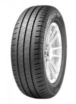 LINGLONG 155/80 R12 88N GREENMAXVN