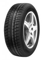 TYFOON 145/80 R13 75T CONNEXION