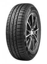 TYFOON 155/70 R13 75T CONNEXION2