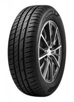 TYFOON 185/65 R15 88T CONNEXION5