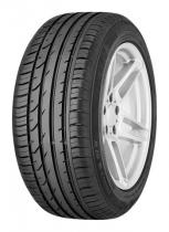 CONTINENTAL 185/55 R15 86V PRECON2XL
