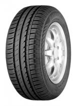 CONTINENTAL 175/65 R14 86T ECO3XL