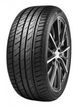TYFOON 195/45 R16 84V SUCCESS5XL