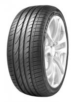 LINGLONG 185/35 R17 82V GREENMAX