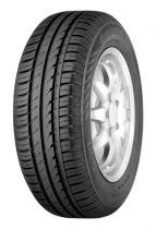 CONTINENTAL 155/60 R15 74T ECO 3