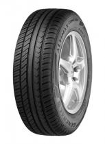 GENERAL 165/70 R14 81T ALTIMAXCOM