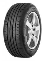 CONTINENTAL 185/70 R14 88T ECO5