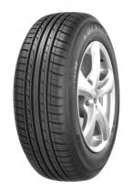 DUNLOP 185/55 R16 87H SP FASTRESPONSE