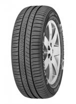 MICHELIN 185/55 R16 87H ENERGY SAVER