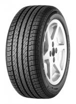 CONTINENTAL 185/60 R14 82H ECOCP