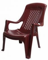MEGA PLAST MP661 CLUB židle