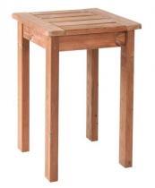 Prowood finská borovice Stůl balkónový ST1 60