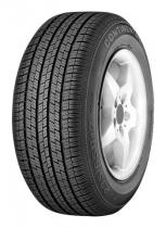 CONTINENTAL 195/80 R15 96H 4X4CONTACT