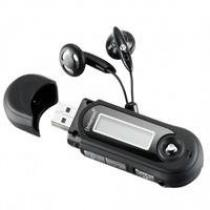 OEM Intenso 8GB Music Walker
