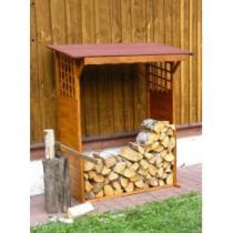 OEM Kvalitní dřevník