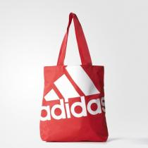adidas Performance SHOPPER