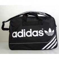 adidas Originals BOSTON BEAR BAG