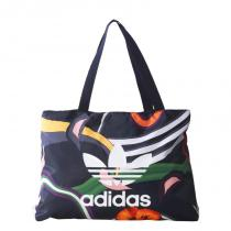 adidas Originals FLRBT SHOPPER