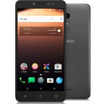 ALCATEL A3 XL 9008D