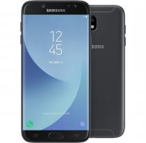 Samsung Galaxy J5 2017 Dual SIM LTE