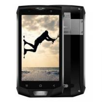 iGET BLACKVIEW GBV8000 Pro Dual SIM