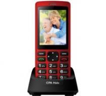 myPhone HALO Plus