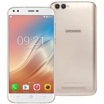 Doogee X30 16GB