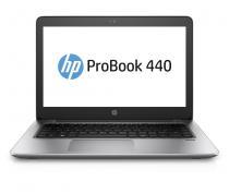 HP ProBook 440 G4 (Z2Y47ES)