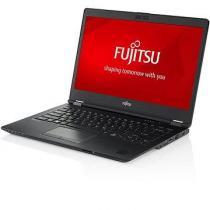 Fujitsu Lifebook U747 (VFY:U7470M45SOCZ)