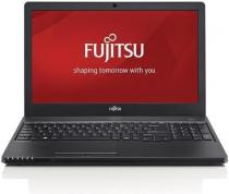 Fujitsu Lifebook A555 (VFY:A5550M43SOCZ)