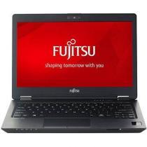 Fujitsu Lifebook U727 (VFY:U7270M45SBCZ)