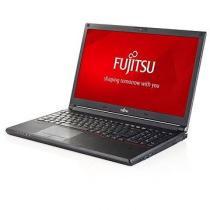 Fujitsu Lifebook E557 (VFY:E5570M45SBCZ)