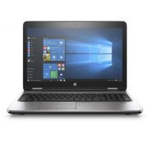 HP ProBook 655 G3 (Z2W19EA)