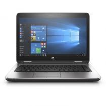 HP ProBook 645 G3 (Z2W15EA)