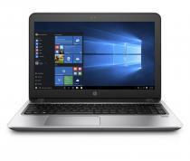 HP ProBook 450 G4 (Z2Y64ES)