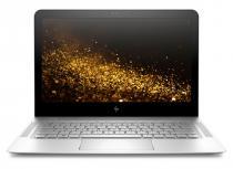 HP Envy 13 (13-ab002nc) - Z3F56EA