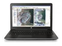 HP ZBook 15 G3 (T7V91ES)