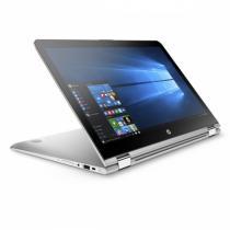 HP Envy x360 15 (15-aq101nc) - 1GN10EA