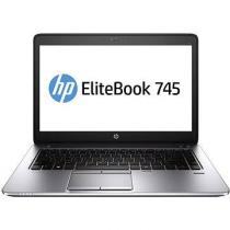 HP EliteBook 745 G4 (Z2W04EA)