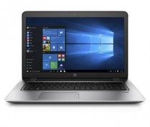 HP ProBook 470 G4 (Y7Z72ES)