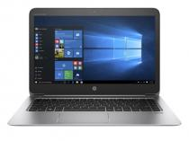HP EliteBook 1040 G3 (V1A83EA)