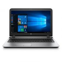 HP ProBook 450 G3 (X0R08ES)