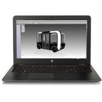 HP ZBook 15u G4 (1RQ42ES)