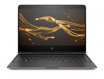 HP Spectre x360 13 (13-ac003nc) - 1TR34EA
