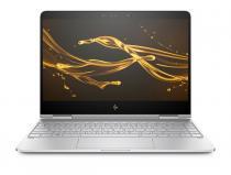 HP Spectre x360 13 (13-ac001nc) - 1TR30EA