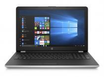 HP 15 (15-bw005nc) - 1TU70EA