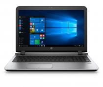 HP ProBook 450 G3 (W4P12ES)