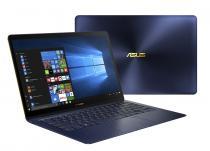 ASUS ZenBook 3 UX490UA-BE029T