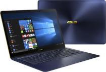 ASUS ZenBook 3 UX490UA-BE021T